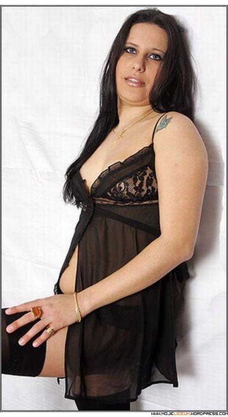 Gabriela De Freitas