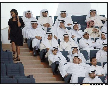 Arabowie
